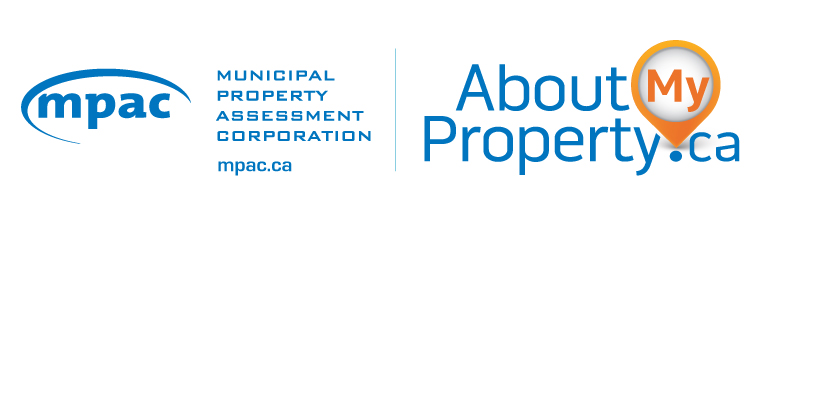 aboutmyproperty.ca