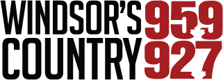 Windsor's Country Logo